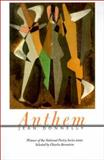 Anthem, Jean Donnelly, 1557134057