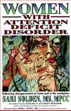 Women with Attention Deficit Disorder, Sari Solden, 1887424059