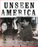 Unseen America, Esther Cohen, 0060594063