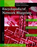 Encyclopedia of Network Blueprints : 50 Blueprints to Keep Your Network Running Smoothly, Taylor, Ed, 0070634068