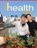 LL Your Health Today with CNCT Plus Access Card, Teague, Michael and Mackenzie, Sara, 0077804066