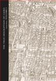 The True Description of Cairo : A Sixteenth-Century Venetian View, Warner, Nicholas, 0197144063