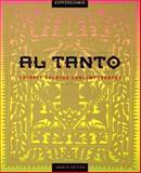 Al Tanto 4th Edition