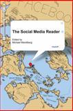 The Social Media Reader, , 0814764061