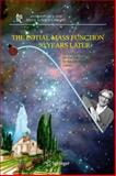 The Initial Mass Function 50 Years Later, , 1402034067
