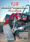 Chassis and Suspension Handbook, Carl Munroe, 1557884064
