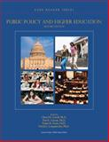 Public Policy and Higher Education 2nd Edition