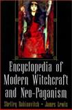 The Encyclopedia of Modern Witchcraft and Neo-Paganism, , 0806524065
