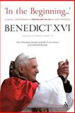 In the Beginning, Ratzinger, Joseph and Benedict, 0860124061