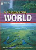 A Disappearing World, Waring, Rob, 1424044065