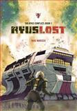 Ryus Lost, Mike Marisco, 1493594060