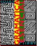 Gramatica Esencial, Rojas, Jorge N., 0395674069