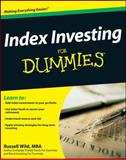 Index Investing for Dummies®, Russell Wild, 047029406X