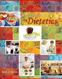 Management Practice in Dietetics, Hudson, Nancy, 1626614067