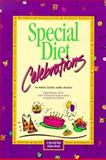 Special Diet Celebrations, Carol Fenster, 1889374067