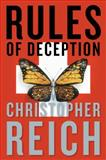 Rules of Deception, Christopher Reich, 0385524064
