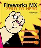 Fireworks MX 9781904344063