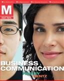 Business Communications, Flatley, Marie E. and Rentz, Kathryn, 0077314069
