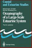 Oceanography of a Large-Scale Estuarine System : The St. Lawrence, , 0387974067
