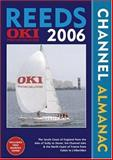 Reed's Oki Channel Almanac 9780713674064