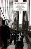 Looking Backward, 2000-1887, Edward Bellamy, 1551114062