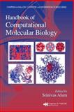 Handbook of Computational Molecular Biology, , 1584884061