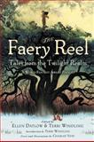 The Faery Reel, , 0142404063