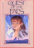 Quest of the Faes, Catherine Geenen-Thrush, 0960624066