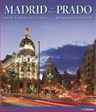 Madrid y el Prado, Barbara Borngasser, 3833154063