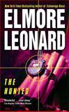The Hunted, Elmore Leonard, 0060084065