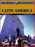 Latin America, Goodwin, Paul B. and Goodwin, Paul B., Jr., 0073404063