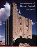 The Architecture of Norman England, Fernie, Eric, 0198174063