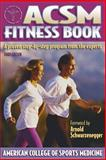 ACSM Fitness Book, American College of Sports Medicine Staff, 073604406X