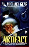 The Artifact, W. Michael Gear, 0886774063