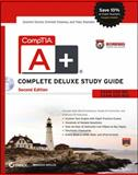 CompTIA A+, Quentin Docter and Emmett Dulaney, 1118324064