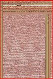 Messianic Siddur for Shabbat, Daniel Perek, 1493164066