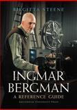 Ingmar Bergman 9789053564066