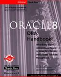 Oracle 8 DBA Handbook, Loney, Kevin, 0078824060