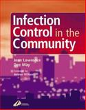 Infection Control in the Community 9780443064067