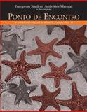 Ponto de Encontro : Portuguese as a World Language, Klobucka, Anna and Jouët-Pastrè, Clèmence de, 0131894064