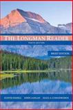 The Longman Reader : Brief Edition Plus MyWritingLab -- Access Card Package, Nadell, Judith and Langan, John, 0133944069