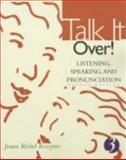 Text with Audio Cassette, Joann Kozyrev, 0618144064