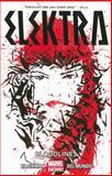 Elektra, Haden Blackman, 078515406X