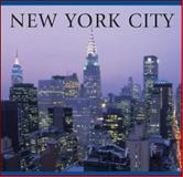 New York City, Tanya Lloyd Kyi, 155285406X