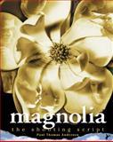 Magnolia, Paul Thomas Anderson, 1557044066