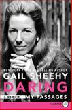 Daring: My Passages LP, Gail Sheehy, 0062344064