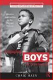 Engaging Boys in Treatment, , 0415874068