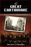 The Great Earthquake, Salvatore J. Lagumina, 1934844063