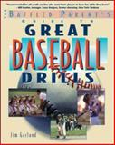 Great Baseball Drills 9780071384070