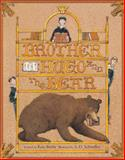 Brother Hugo and the Bear, Katy Beebe, 0802854079